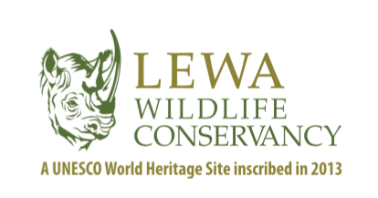 Lewa Annual Report